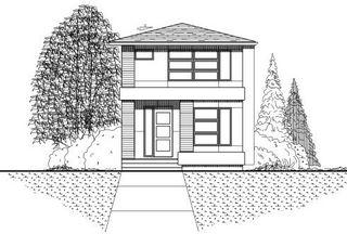 Main Photo: 4620 117 Street in Edmonton: Zone 15 House for sale : MLS®# E4171925