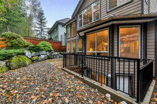 """Photo 18: 11430 154A Street in Surrey: Fraser Heights House for sale in """"The Vista's"""" (North Surrey)  : MLS®# R2412013"""