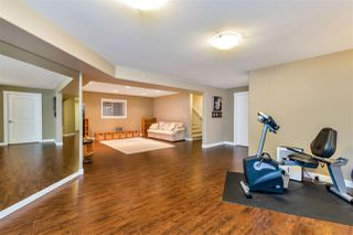 """Photo 19: 11430 154A Street in Surrey: Fraser Heights House for sale in """"The Vista's"""" (North Surrey)  : MLS®# R2412013"""