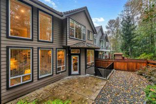 """Photo 17: 11430 154A Street in Surrey: Fraser Heights House for sale in """"The Vista's"""" (North Surrey)  : MLS®# R2412013"""