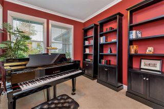 """Photo 11: 11430 154A Street in Surrey: Fraser Heights House for sale in """"The Vista's"""" (North Surrey)  : MLS®# R2412013"""