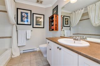 """Photo 20: 11430 154A Street in Surrey: Fraser Heights House for sale in """"The Vista's"""" (North Surrey)  : MLS®# R2412013"""