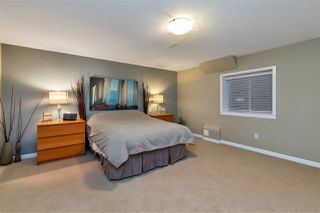 """Photo 16: 11430 154A Street in Surrey: Fraser Heights House for sale in """"The Vista's"""" (North Surrey)  : MLS®# R2412013"""