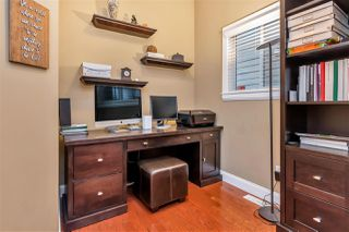 """Photo 10: 11430 154A Street in Surrey: Fraser Heights House for sale in """"The Vista's"""" (North Surrey)  : MLS®# R2412013"""