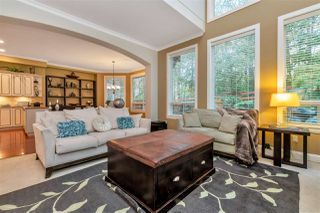 """Photo 3: 11430 154A Street in Surrey: Fraser Heights House for sale in """"The Vista's"""" (North Surrey)  : MLS®# R2412013"""