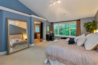 """Photo 14: 11430 154A Street in Surrey: Fraser Heights House for sale in """"The Vista's"""" (North Surrey)  : MLS®# R2412013"""