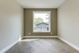 Photo 16: 8617 108A Street in Edmonton: Zone 15 House for sale : MLS®# E4182568