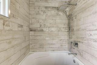 Photo 23: 8617 108A Street in Edmonton: Zone 15 House for sale : MLS®# E4182568