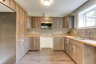 Photo 29: 8617 108A Street in Edmonton: Zone 15 House for sale : MLS®# E4182568