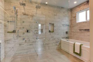 Photo 27: 8617 108A Street in Edmonton: Zone 15 House for sale : MLS®# E4182568
