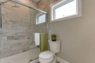 Photo 18: 8617 108A Street in Edmonton: Zone 15 House for sale : MLS®# E4182568