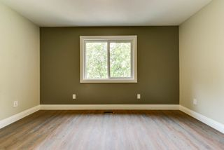 Photo 20: 8617 108A Street in Edmonton: Zone 15 House for sale : MLS®# E4182568