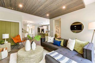 Photo 6: 8617 108A Street in Edmonton: Zone 15 House for sale : MLS®# E4182568