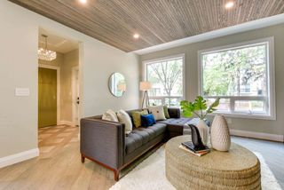 Photo 5: 8617 108A Street in Edmonton: Zone 15 House for sale : MLS®# E4182568