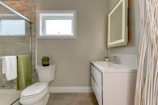 Photo 17: 8617 108A Street in Edmonton: Zone 15 House for sale : MLS®# E4182568