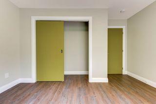 Photo 21: 8617 108A Street in Edmonton: Zone 15 House for sale : MLS®# E4182568