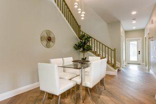Photo 8: 8617 108A Street in Edmonton: Zone 15 House for sale : MLS®# E4182568