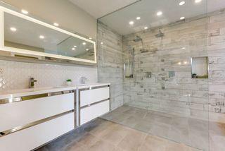 Photo 26: 8617 108A Street in Edmonton: Zone 15 House for sale : MLS®# E4182568