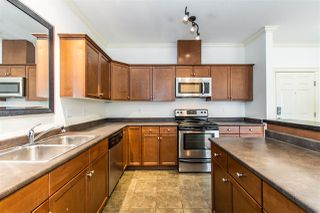 Photo 3: 307 46053 CHILLIWACK CENTRAL Road in Chilliwack: Chilliwack E Young-Yale Condo for sale : MLS®# R2431466