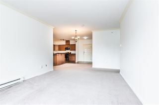 Photo 5: 307 46053 CHILLIWACK CENTRAL Road in Chilliwack: Chilliwack E Young-Yale Condo for sale : MLS®# R2431466