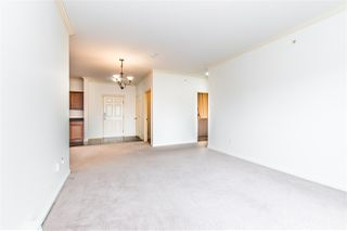 Photo 13: 307 46053 CHILLIWACK CENTRAL Road in Chilliwack: Chilliwack E Young-Yale Condo for sale : MLS®# R2431466