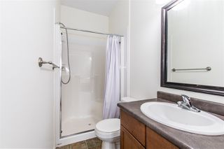 Photo 10: 307 46053 CHILLIWACK CENTRAL Road in Chilliwack: Chilliwack E Young-Yale Condo for sale : MLS®# R2431466