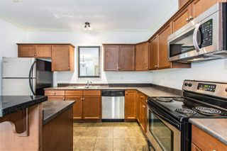 Photo 4: 307 46053 CHILLIWACK CENTRAL Road in Chilliwack: Chilliwack E Young-Yale Condo for sale : MLS®# R2431466