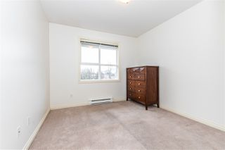 Photo 11: 307 46053 CHILLIWACK CENTRAL Road in Chilliwack: Chilliwack E Young-Yale Condo for sale : MLS®# R2431466
