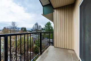 Photo 14: 307 46053 CHILLIWACK CENTRAL Road in Chilliwack: Chilliwack E Young-Yale Condo for sale : MLS®# R2431466