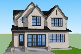 Photo 19: 3815 11 Street SW in Calgary: Elbow Park Detached for sale : MLS®# C4285748