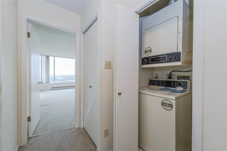"""Photo 12: 1404 1065 QUAYSIDE Drive in New Westminster: Quay Condo for sale in """"Quayside Tower 2"""" : MLS®# R2435986"""