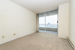 """Photo 10: 1404 1065 QUAYSIDE Drive in New Westminster: Quay Condo for sale in """"Quayside Tower 2"""" : MLS®# R2435986"""