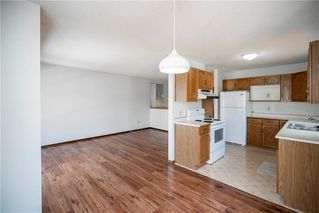 Photo 13: 1182 Kildare Avenue in Winnipeg: Canterbury Park Residential for sale (3M)  : MLS®# 202007373
