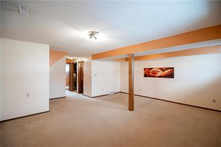 Photo 26: 1182 Kildare Avenue in Winnipeg: Canterbury Park Residential for sale (3M)  : MLS®# 202007373