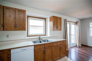 Photo 12: 1182 Kildare Avenue in Winnipeg: Canterbury Park Residential for sale (3M)  : MLS®# 202007373
