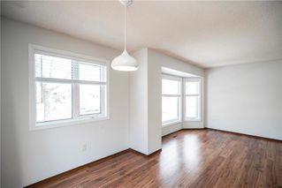 Photo 7: 1182 Kildare Avenue in Winnipeg: Canterbury Park Residential for sale (3M)  : MLS®# 202007373