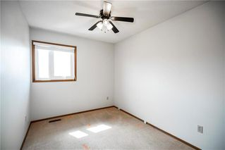 Photo 19: 1182 Kildare Avenue in Winnipeg: Canterbury Park Residential for sale (3M)  : MLS®# 202007373