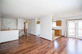Photo 6: 1182 Kildare Avenue in Winnipeg: Canterbury Park Residential for sale (3M)  : MLS®# 202007373