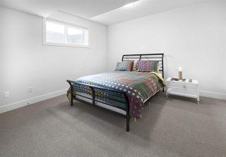 Photo 31: 7804 119 Street in Edmonton: Zone 15 House for sale : MLS®# E4195445