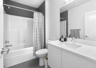 Photo 32: 7804 119 Street in Edmonton: Zone 15 House for sale : MLS®# E4195445