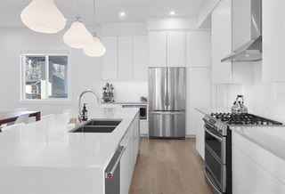 Photo 13: 7804 119 Street in Edmonton: Zone 15 House for sale : MLS®# E4195445