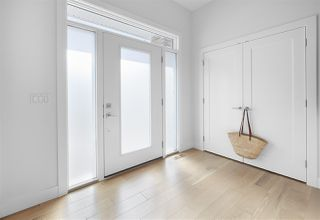 Photo 3: 7804 119 Street in Edmonton: Zone 15 House for sale : MLS®# E4195445