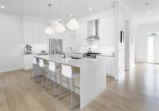 Photo 11: 7804 119 Street in Edmonton: Zone 15 House for sale : MLS®# E4195445