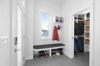 Photo 15: 7804 119 Street in Edmonton: Zone 15 House for sale : MLS®# E4195445