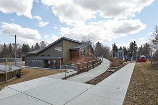 Photo 41: 7804 119 Street in Edmonton: Zone 15 House for sale : MLS®# E4195445