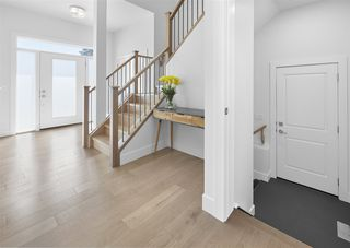 Photo 17: 7804 119 Street in Edmonton: Zone 15 House for sale : MLS®# E4195445
