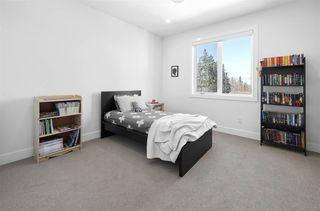 Photo 23: 7804 119 Street in Edmonton: Zone 15 House for sale : MLS®# E4195445
