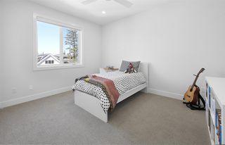 Photo 25: 7804 119 Street in Edmonton: Zone 15 House for sale : MLS®# E4195445
