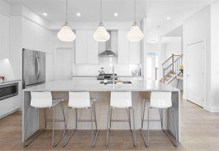 Photo 12: 7804 119 Street in Edmonton: Zone 15 House for sale : MLS®# E4195445