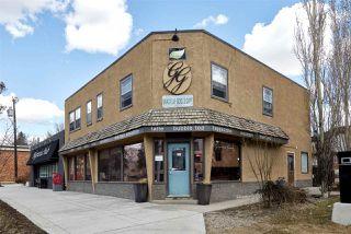 Photo 44: 7804 119 Street in Edmonton: Zone 15 House for sale : MLS®# E4195445